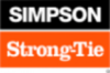 LOGO_SIMPSON STRONG-TIE