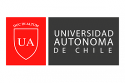 Logo_Universidad-Autonoma