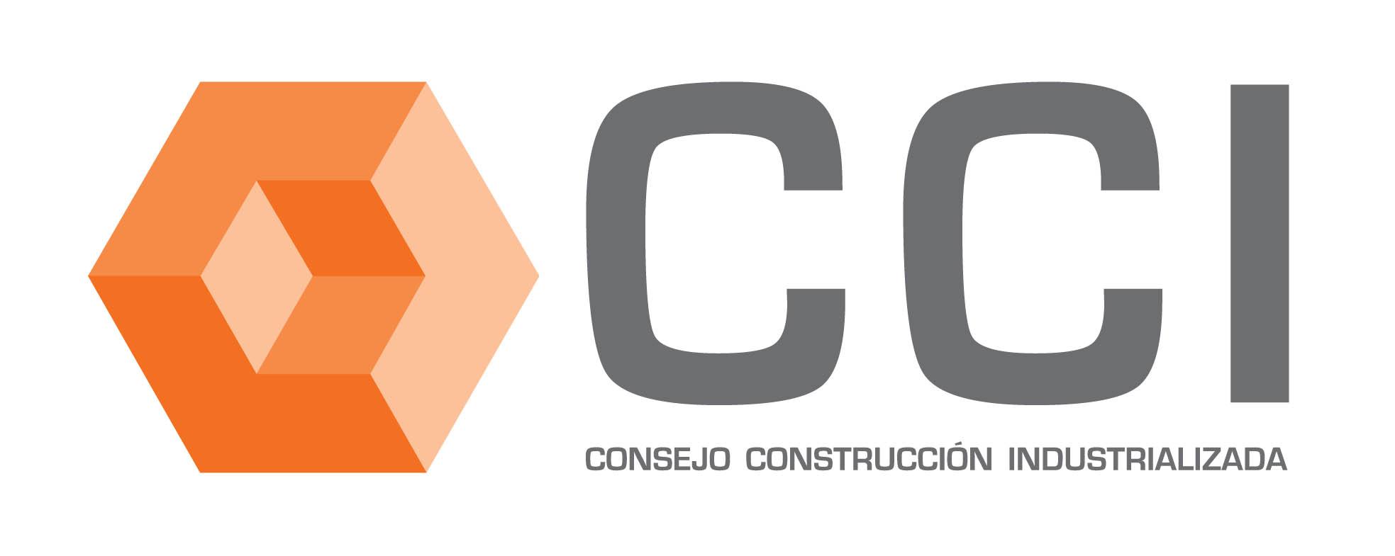 Promoviendo industrialización en la construcción en Chile