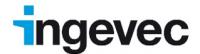 LOGO_INGEVEC