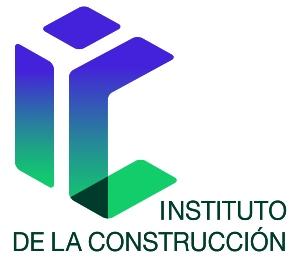 1. Logo IC Colores RGB, nuevo Jpg