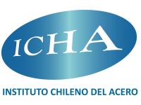 LOGO ICHA FINAL_1-2