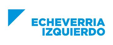 LOGO_-ECHEVERRIA IZQUIERDO