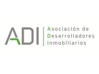 Logo ADI_alta