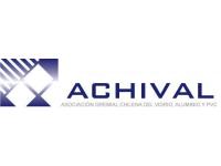 achival_2