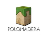 polomadera-logoCL-420x420