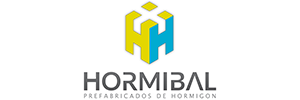 03 hormibal.jpg