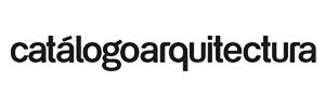 04 Logo Catalogo