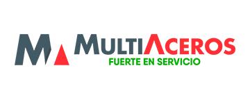 04 Logo MA 700X100