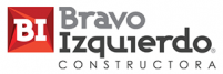04 Logo.jpg