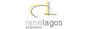 04 logo_rene_lagos