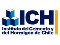 138975_ICH-logo.jpg
