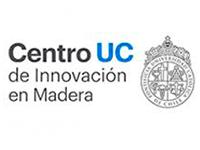 CENTRO DE INNOVACION EN MADERA.jpg