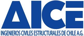 Logo AICE 2018 2_325