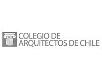 Logo-CA-web.jpg