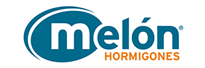 MELÓN HORMIGONES Nuevo Logo.jpg