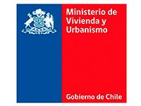 MINVU-Tarapaca.jpg
