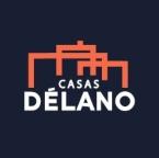 04 Logo Casas Délano web CCI