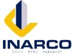 04 Inarco logo web cci (1)