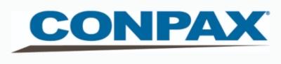 04 logo conpax 2