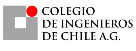 Colegio de Ingenieros 2