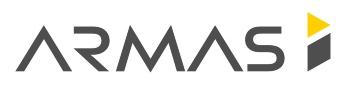 04 logo Web CCI