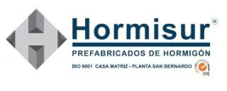 Hormisur Logo (1)