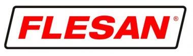 04 Logo 1