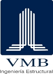 04 Logotipo VMB (1)