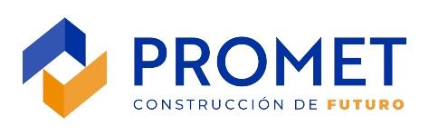 04 logo final promet_ (2)WEB