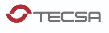 04_Tecsa CCI Web