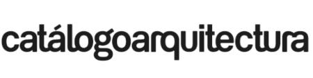 04.2 Logo nuevo enviado por cliente socio oro (1)