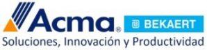 03 Logo Acma CCI